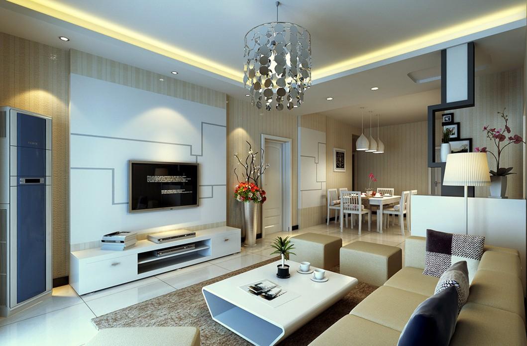 Lighting home decor ideas