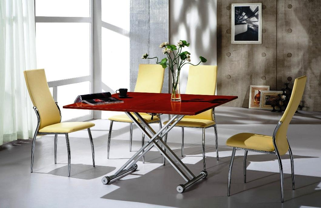 Folding-Dining-Tables-for-Small-Spaces