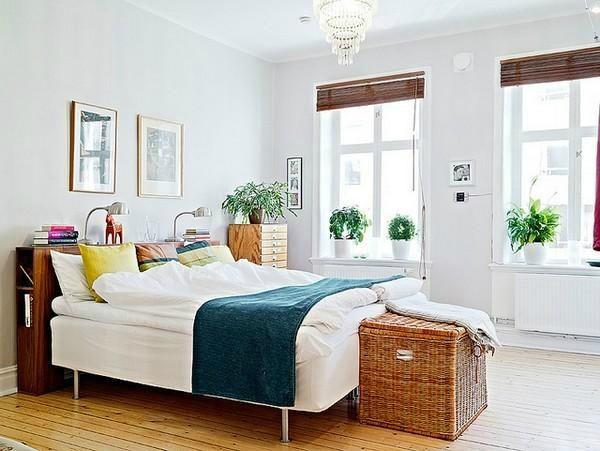 bedroom-plants-decor-tips
