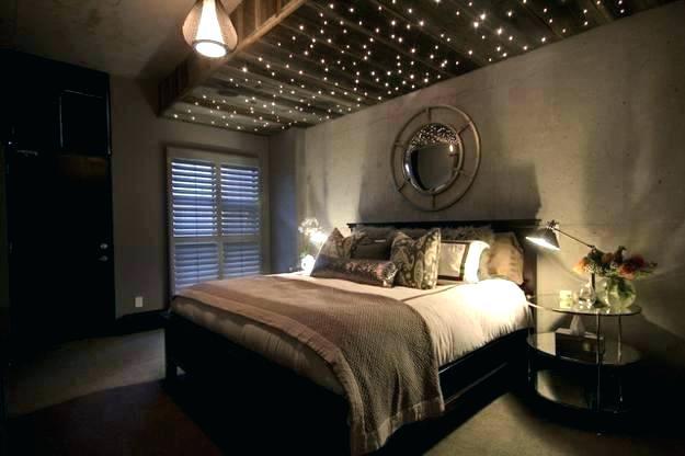 stars-on-bedroom-ceiling