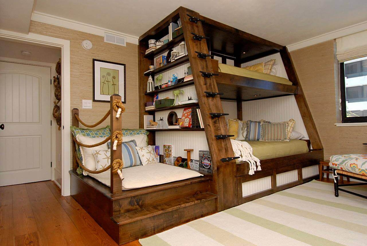 18 Types Of Bed Designs To Choose For Your Home