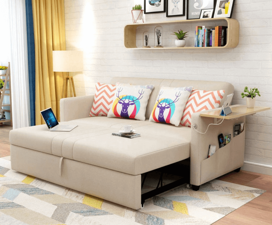 Covertible Sofa Bed ideas