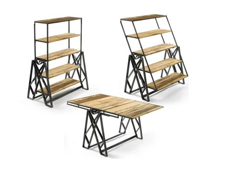 Good 2-in-1 Furniture
