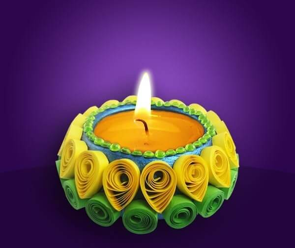 Diwali Decoration Ideas 2020 Creative Tips To Brighten Up Your Home,Interior Design For Home In India