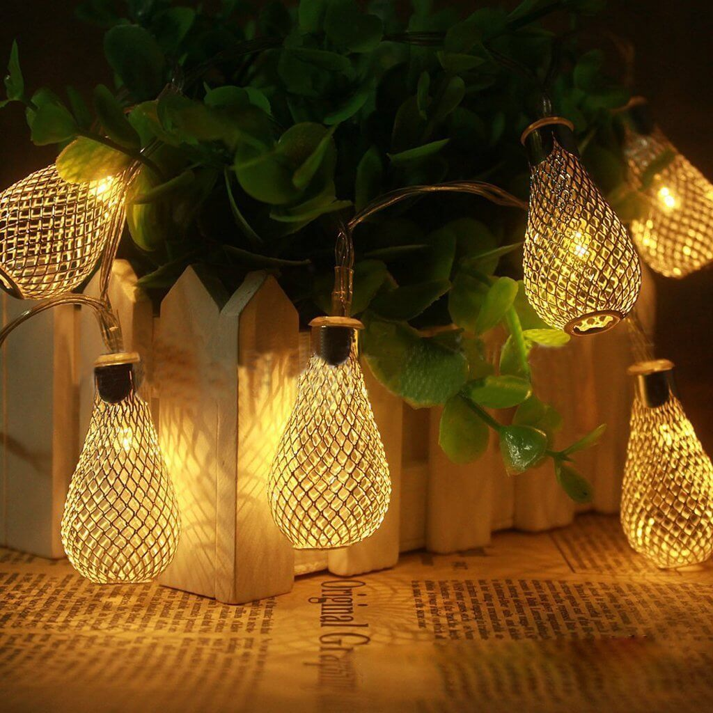 Diwali Decoration Ideas For Office 2020 from kreatecube.com