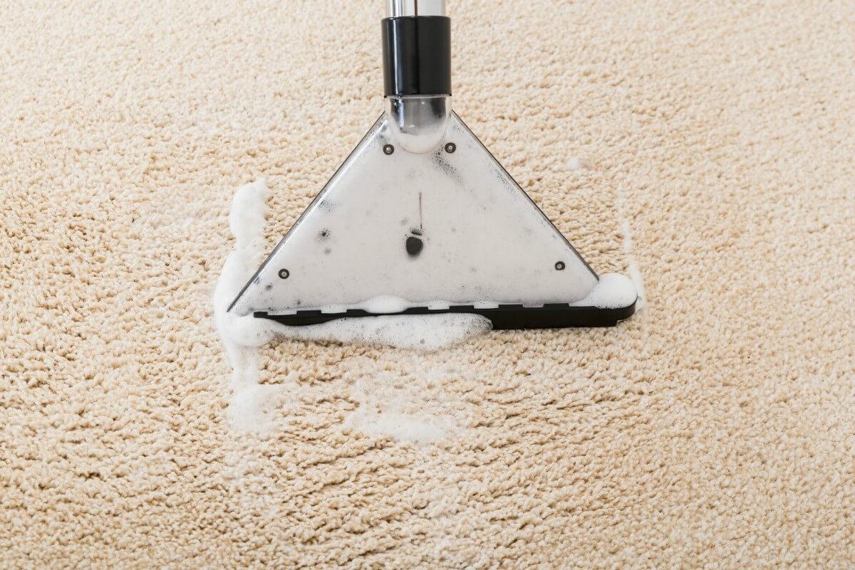 Use Dishwashing Agent
