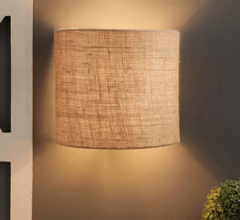 Fabric Light
