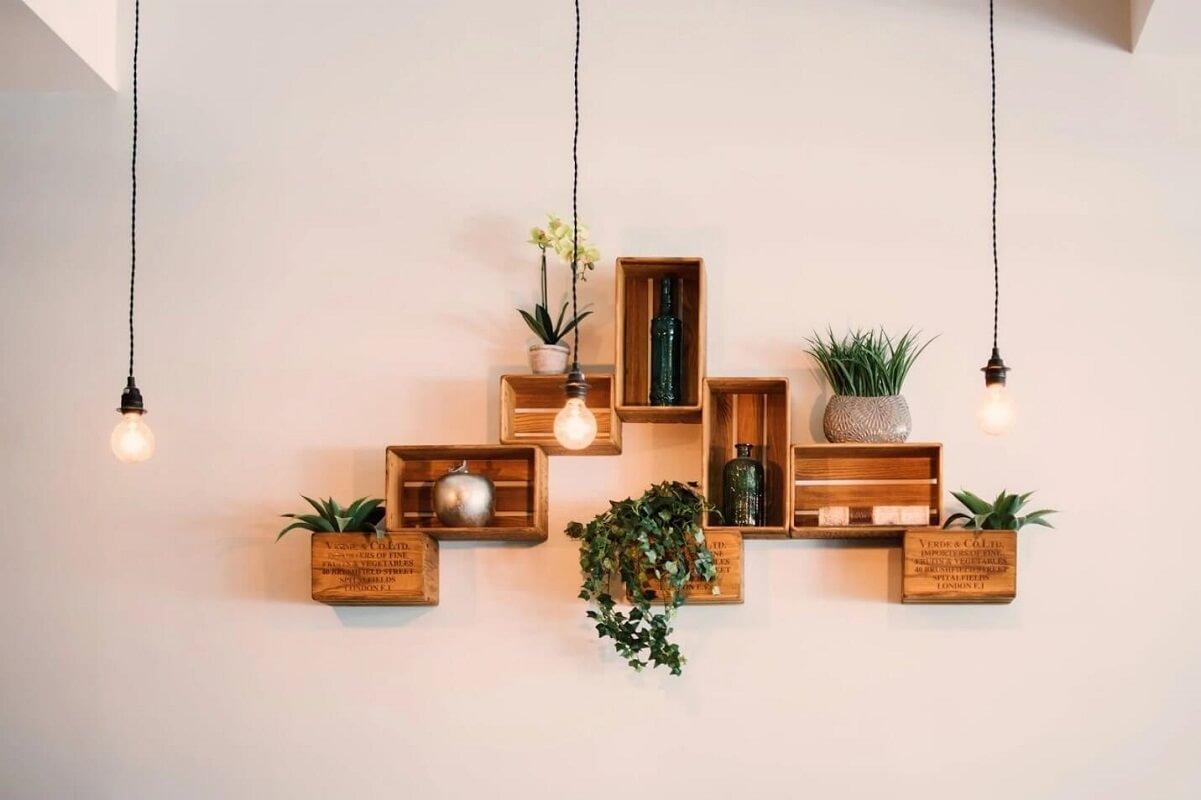 Hang Tight-Pendant Lighting