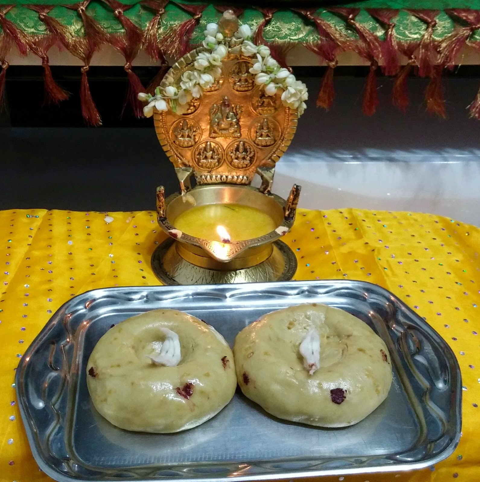 Ideas For Diwali Decoration At Home: Best Diwali Decoration Ideas For Home & Office