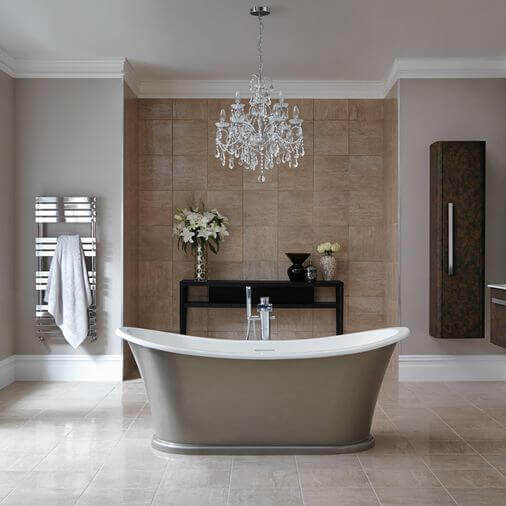 Bathroom Lights and Chandeliers ideas