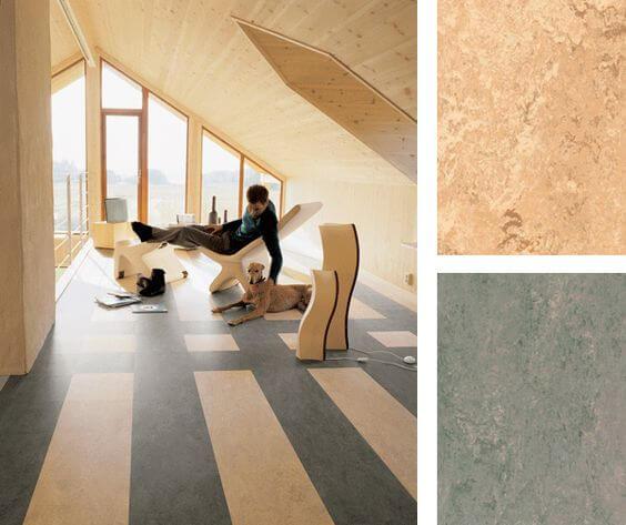 Choose Right Flooring Ideas