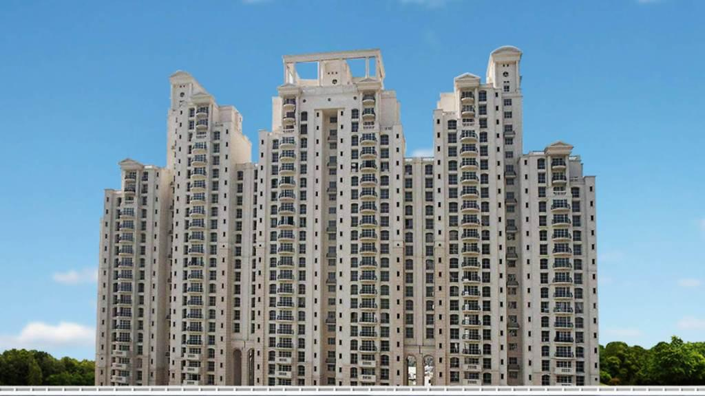 Best 10 Amazing Buildings in Gurgaon You Must Know
