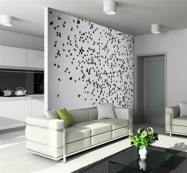 Top Five Smart Home Decor Ideas