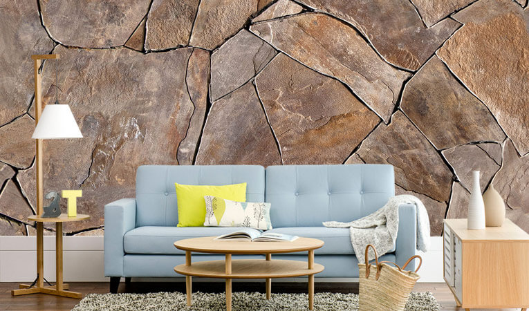 How to Choose Right Wallpaper for Home?