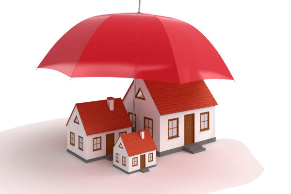 How to Protect House Walls this Monsoon?