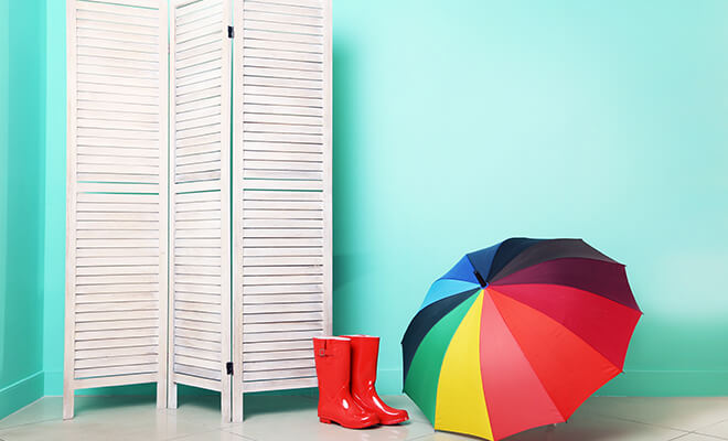 6 Creative Monsoon Decor Ideas to Makeover Your Home