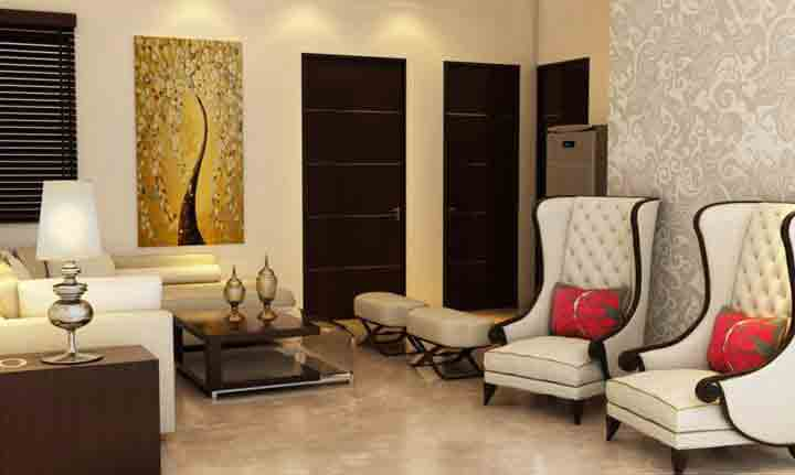 find best interior designers architects contractors directory list
