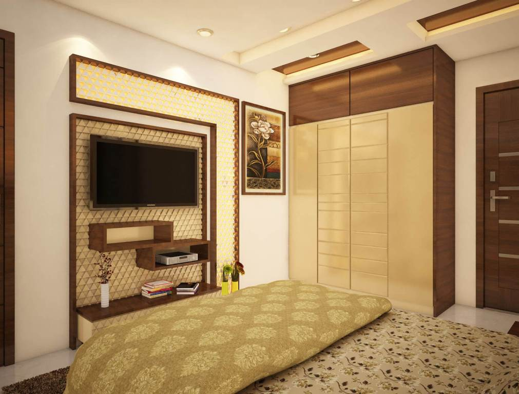 latest kitchen bedroom living room design ideas amp photos