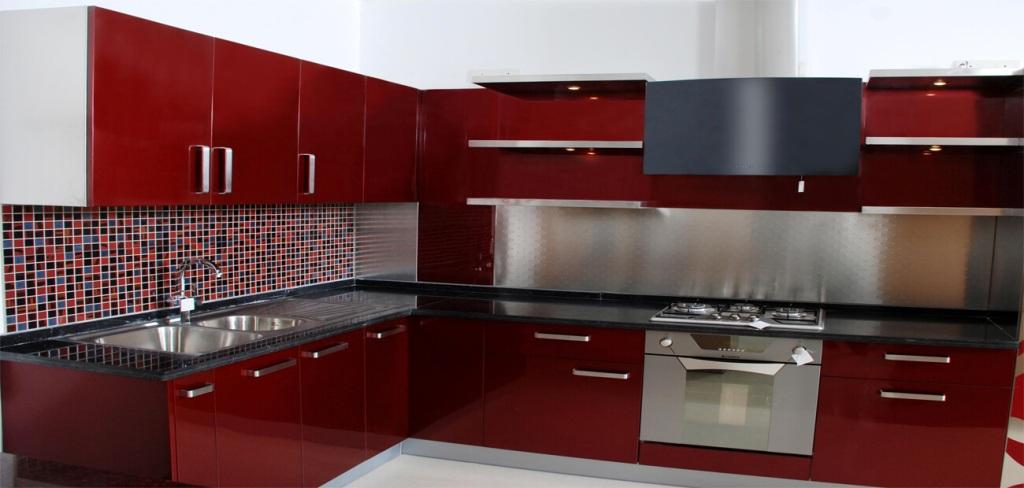 Pari Traders Supplier In Gurgaon Kreatecube