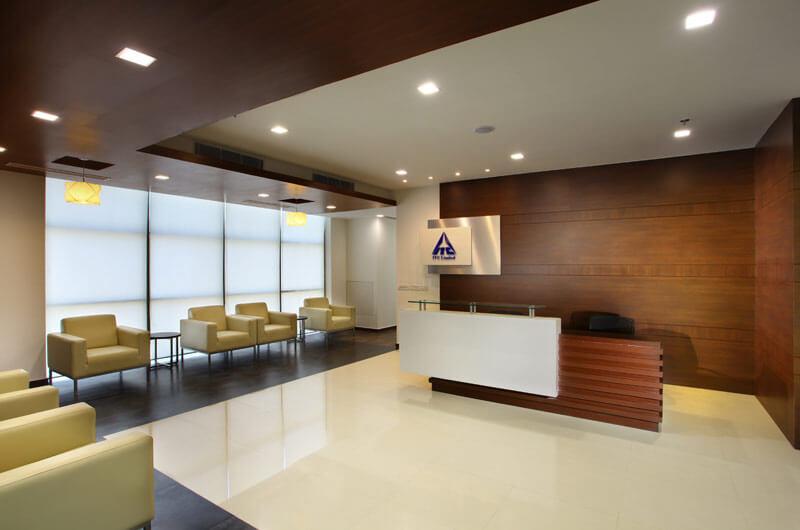 idg homez interior designers noida delhi kreatecube