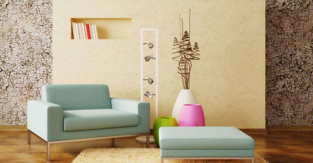 Find best interior designers architects contractors for Bathroom interior designers in chandigarh