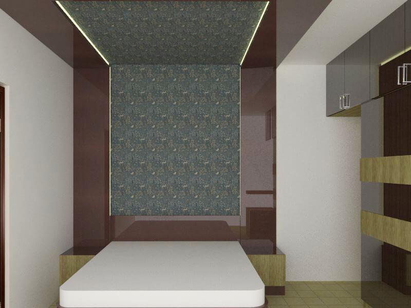 bed room design decorating ideas interior inspiration photos