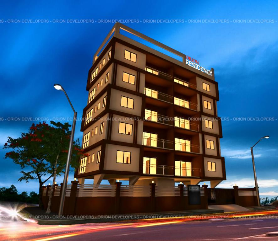 Buy Modular Kitchens And Wardrobes In Gurgaon Delhi Ncr: Latest Kitchen, Bedroom, Living Room Design Ideas & Photos