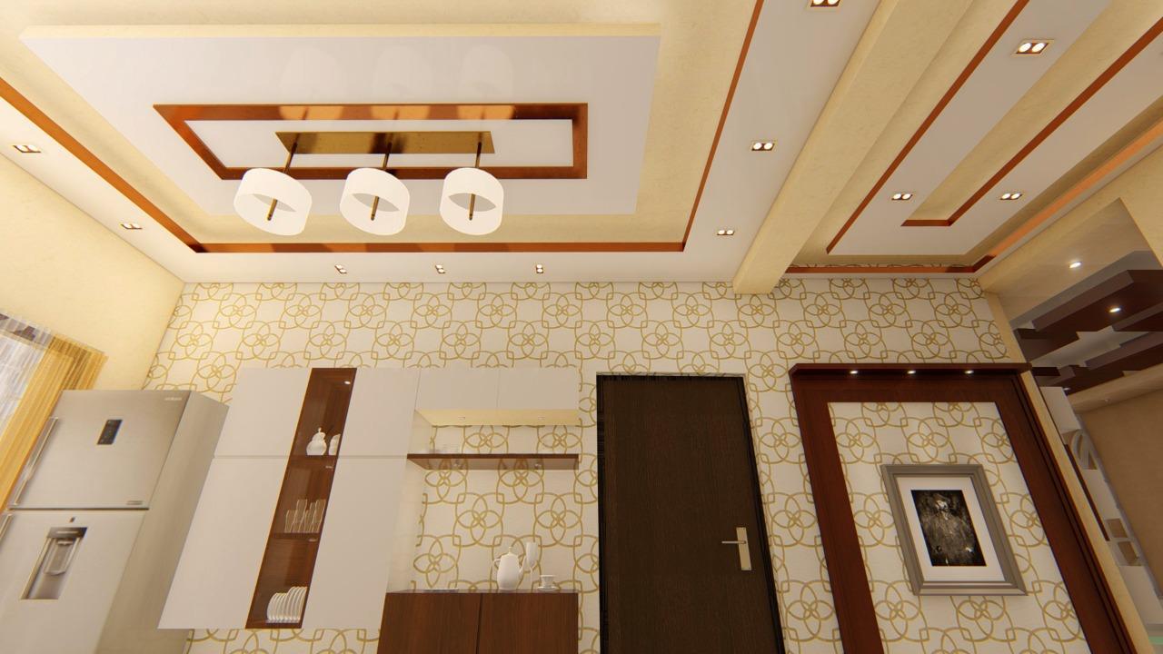 False Ceiling Design Decorating Ideas Interior Inspiration Photos