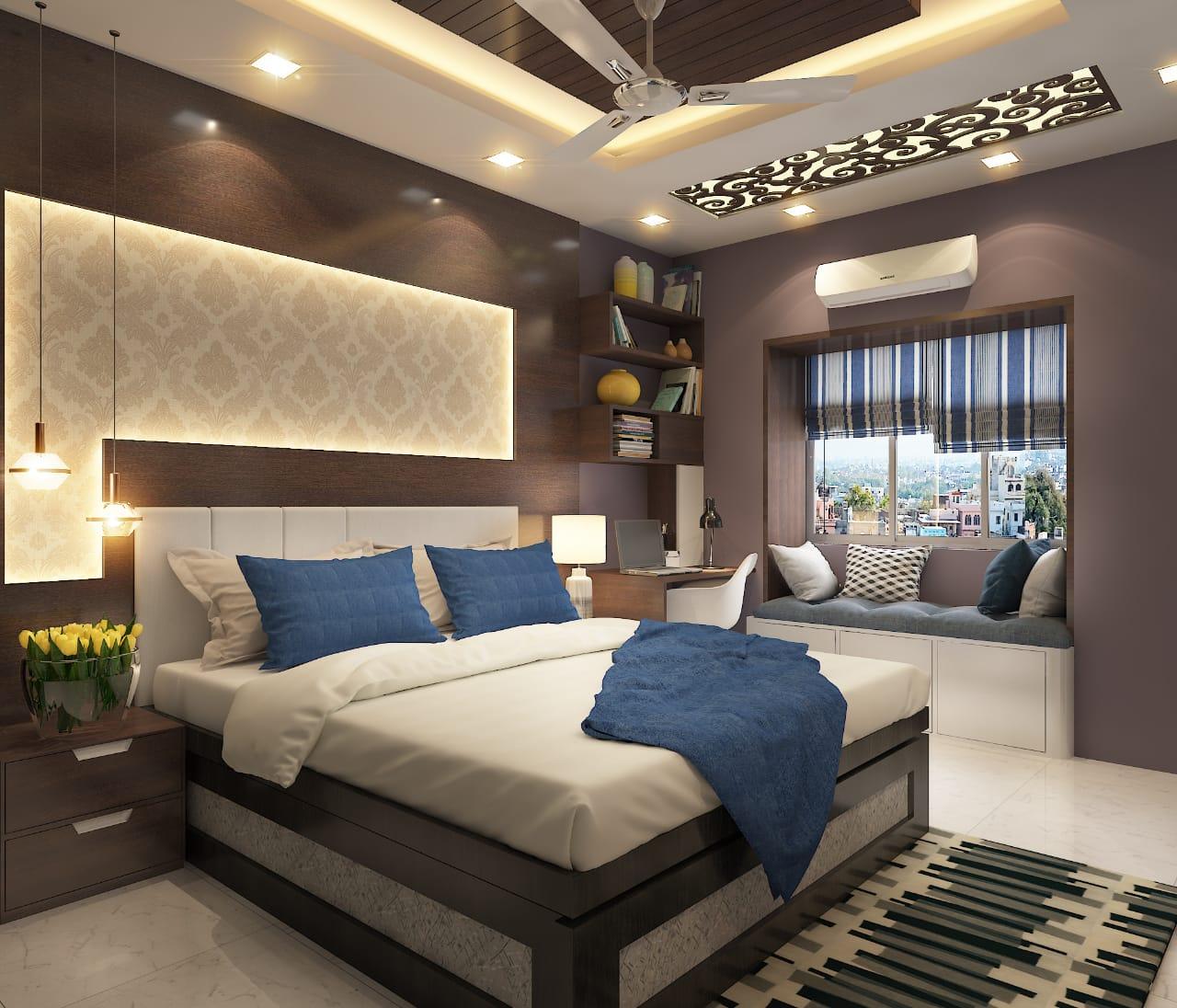 Image Result For Image Result For Image Result For Living Room Furniture