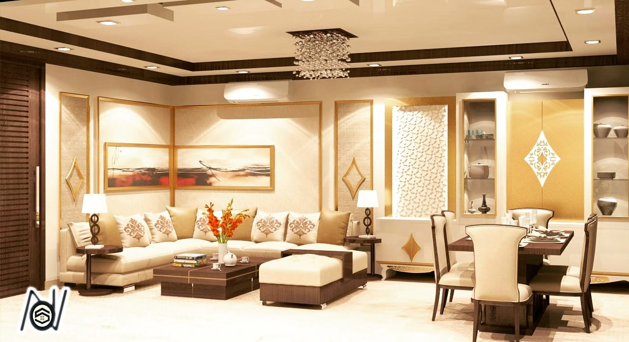 Living Room Design Decorating Ideas Interior Inspiration Photos