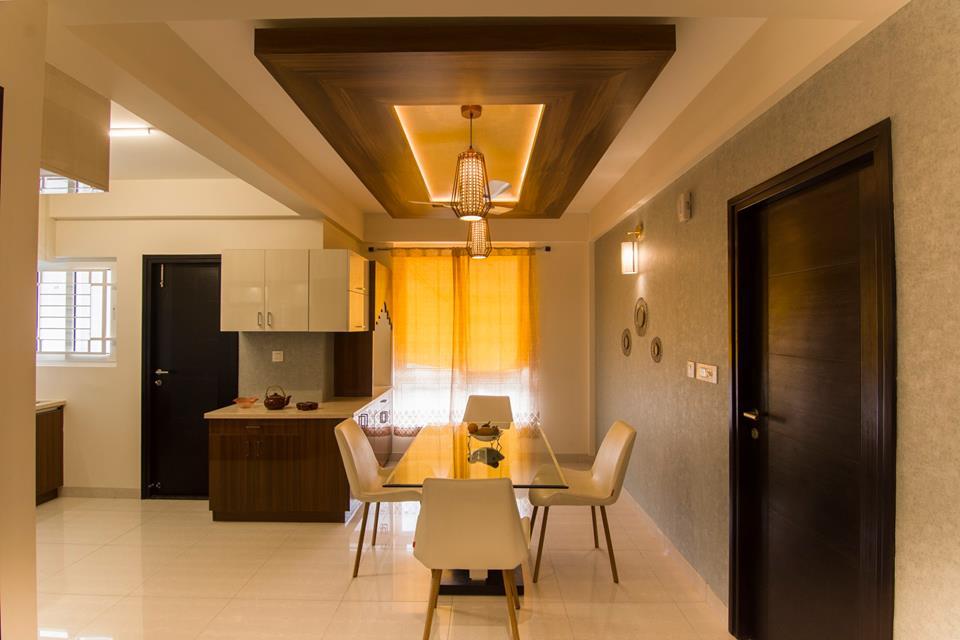 Dining Room Design Ideas   9958524412