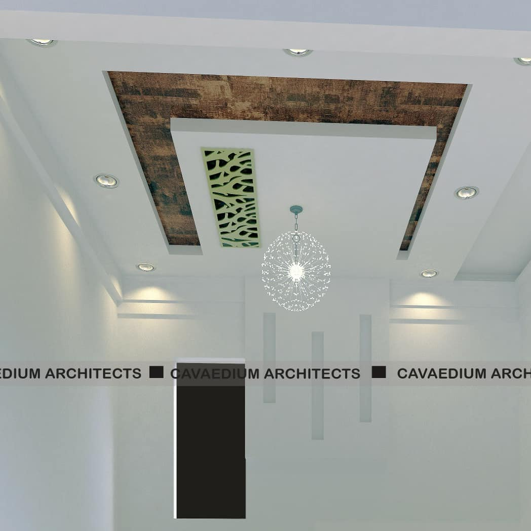 False Ceiling Design Decorating Ideas Interior Inspiration Photos