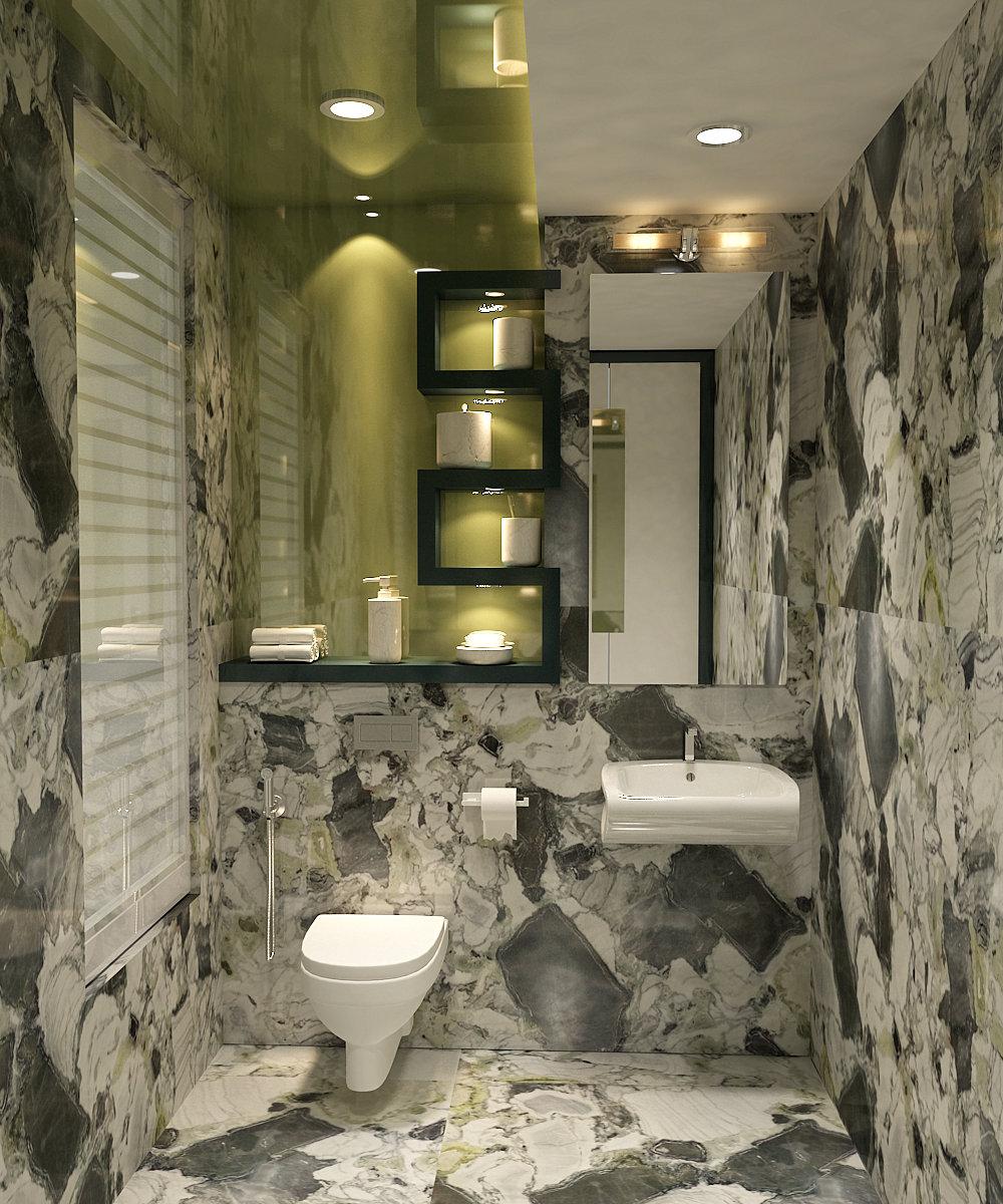 Latest Bathroom Design Decor Ideas Interior Decorating Photos