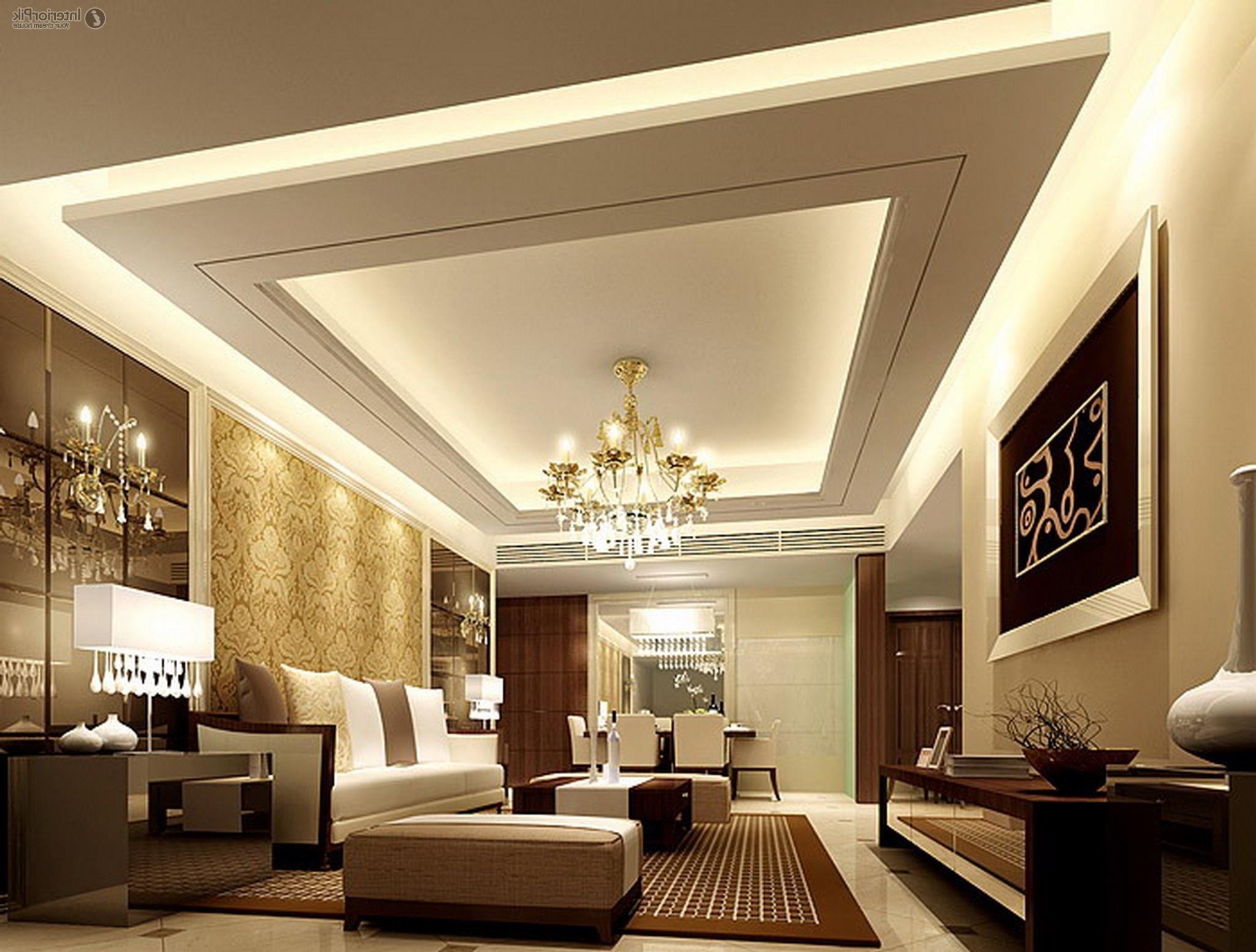 False Ceiling Design & Decorating Ideas –Interior Inspiration Photos