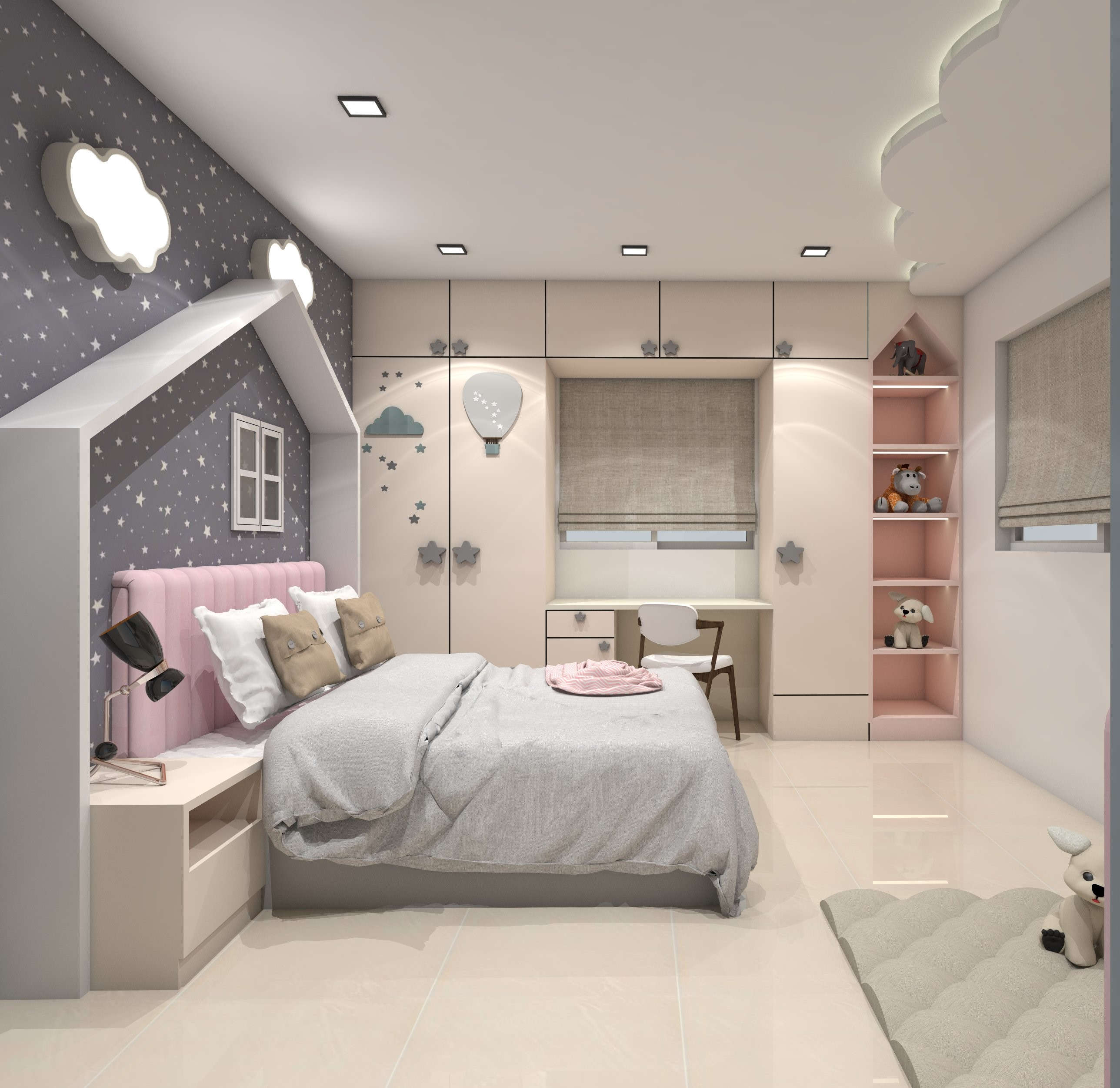 Kids Room Design Decorating Ideas Interior Inspiration Photos
