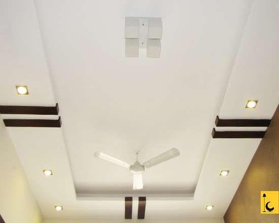 T.k ceiling & interior solutions - New delhi - Delhi ...