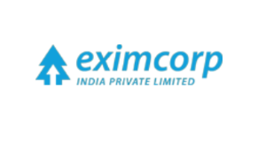 Eximcorp India Pvt Ltd