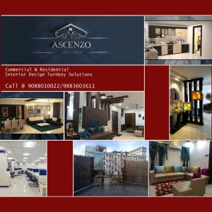 ASCENZO DESIGN LLP