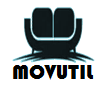 Movutil India Private Limited