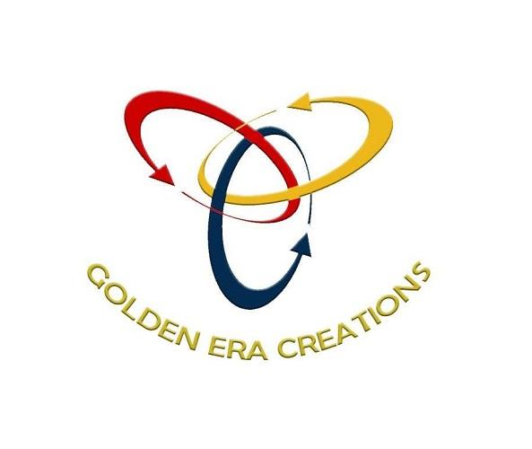 Golden Era Creations