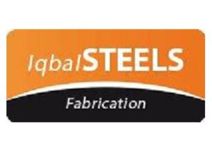 Iqbal Steels Fabrication