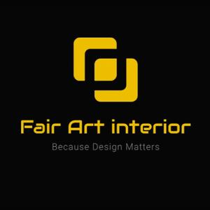 Fair Art Interior