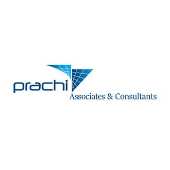 PAC Architects & Constructions