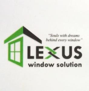 Lexus Window Solution
