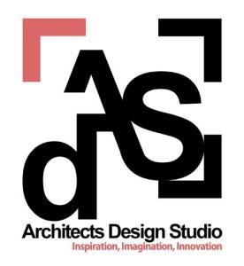 Architects Design Studio
