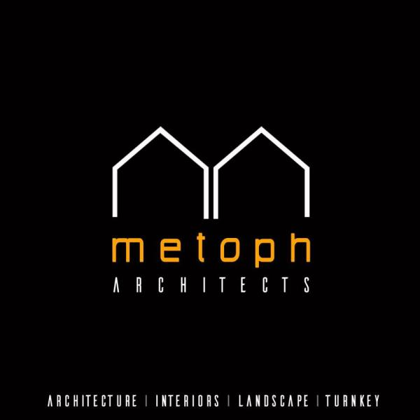 Metoph Architects