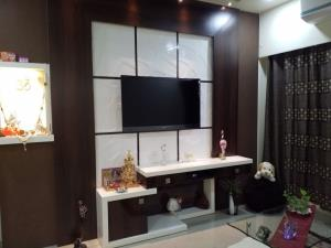 Kp'z creations... The Interiors & Constructions