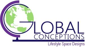 Global Conceptions