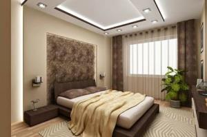 Woodcraft Interior Solutions