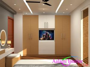 Aalami Interior Pvt.Ltd